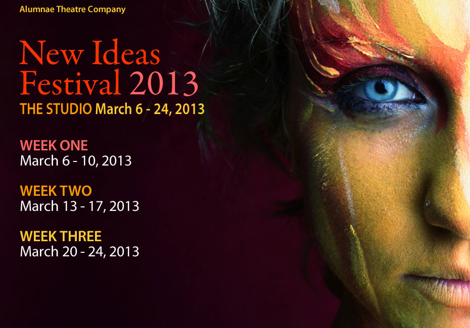 ideasmain-2013